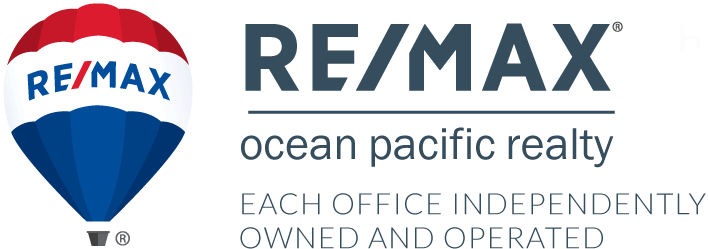 Remax Jane Denham Comox Valley Realtor